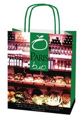 sac_parisbio